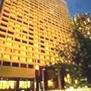 シティガーデンホテルの写真