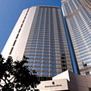 フォーシーズンズホテル香港の写真