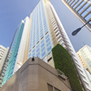 ホリデイイン エクスプレス 香港 ソーホーの写真