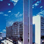 ザ カオルーンホテルの写真