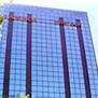 ベストウエスタン プラス ホテル 九龍の写真