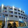 オーシャンビューホテル サンタモニカの写真