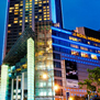 世茂皇家艾美酒店 ル ロイヤル メリディアン上海の写真