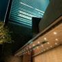 上海柏悦酒店 パークハイアット上海の写真