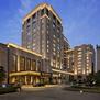 上海半島酒店 ザ ペニンシュラ上海の写真