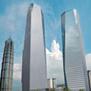 ザ リッツ カールトン上海 浦東の写真