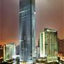 浦西洲際酒店 インターコンチネンタル上海 浦西の写真
