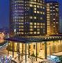 シェラトン上海浦東ホテル&レジデンスの写真